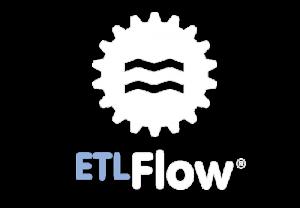 etg-flow-logo