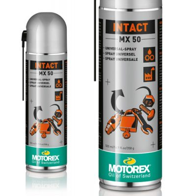 intact-mx50-500ml-01