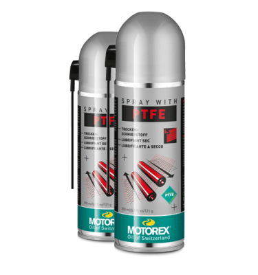 motorex-ptfe-spray