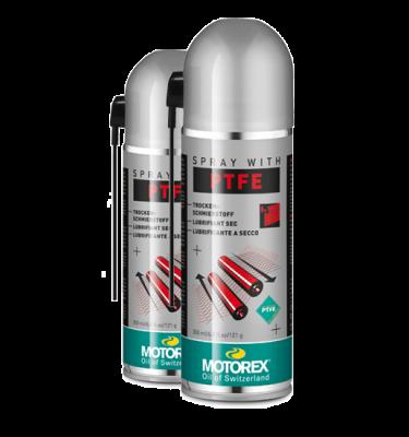 motorex-ptfe-spray