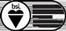 ETLFE ISO-18001