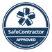 ETLFE SafeContractor Accreditation