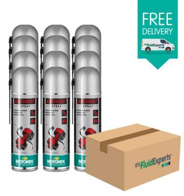motorex-antirust-spray-etl-fluid-experts-box-of-12