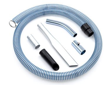 Delfin Hose Kit