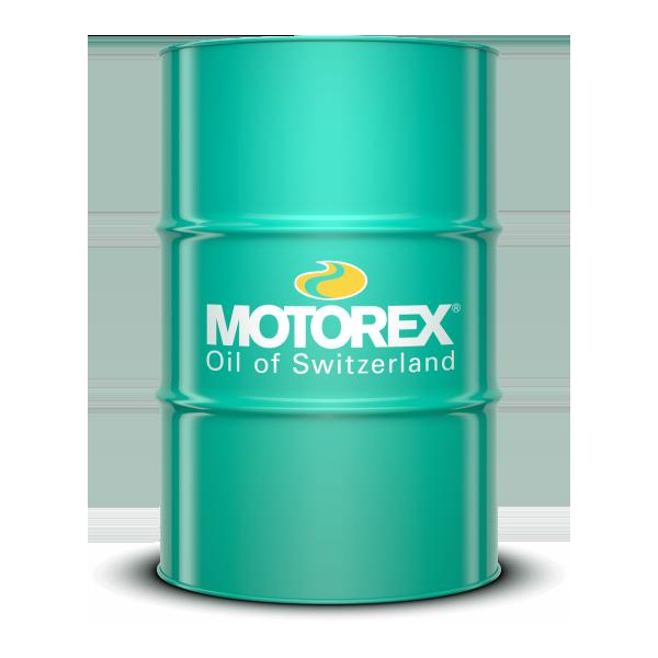 MOTOREX SwissCool Magnum UX 200 from ETL Fluid Experts